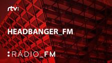 Headbanger_FM