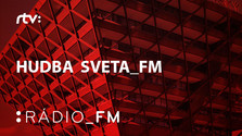 Hudba sveta_FM
