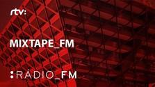 Mixtape_FM