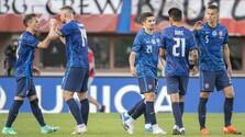 slovensko-futbal-euro2020.jpg