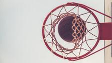 Basketbal - ME 2021 (ženy)
