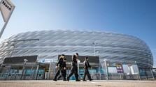 alianz-arena-euro2020.jpg
