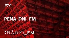 Pena dní_FM