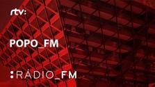 Popo_FM
