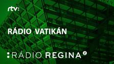 Rádio Vatikán