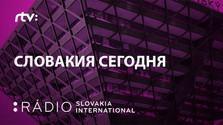 Slovakia segodnya, Magazin o Slovensku v ruskom jazyku