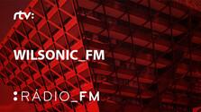 Wilsonic FM