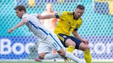 Hrošovský proti Švédom.jpg