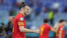 Italy Wales Euro 2020 Soccer595489.jpg