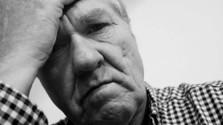 Depresívny muž.jpg