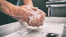 umyvanie rúk.png