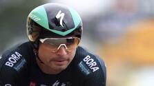 France_Cycling_Tour_de_France622152793501.jpg