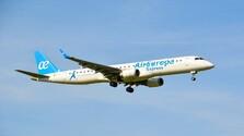 aircraft-3370778_960_720.jpg