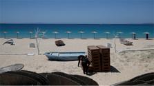 V Grécku sa oficiálne začala letná dovolenková sezóna_TASR.jpg