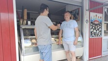 Alije a Ján Haringovci | Podnikateľský príbeh