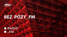 Bez pózy_FM
