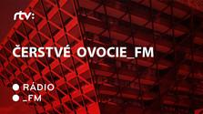 Čerstvé Ovocie_FM