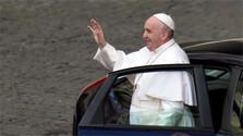 Vatikán pápež František audiencia generálna_TASR.jpg
