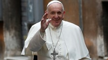 Vatican_Pope425649773236.jpg