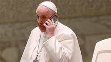 Vatikán Pápež Audiencia telefonát_TASR.jpg