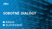 Sobotné dialógy