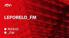 Leporelo_FM