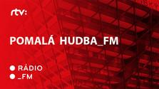 Pomalá hudba_FM