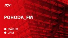 Pohoda_FM