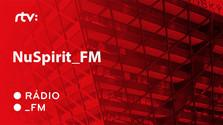 NuSpirit_FM