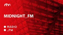 Midnight_FM