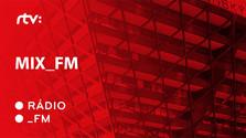 Mix_FM