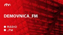Demovnica_FM