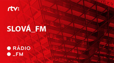 Slová_FM