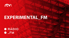 Experimental_FM