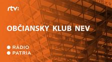 Občiansky klub NEV