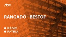 Rangadó - Bestof