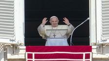 Vatican_Pope819091807937.jpg