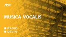 Musica vocalis