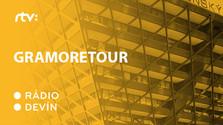 Gramoretour