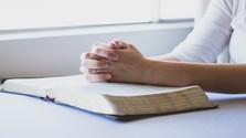 Dr. Krause - Záhady mysle / Viera a ľahší život