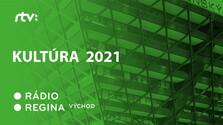 Kultúra 2021