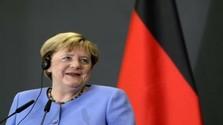 K veci: Voľby v Nemecku a koniec Angely Merkelovej