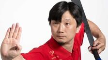 majster-Wang-Yingshen