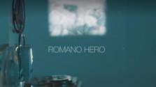 Romano Hero