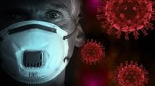 K veci: Tretia vlna pandémie koronavírusu