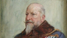 Oženil sa bulharský cár so Slovenkou?