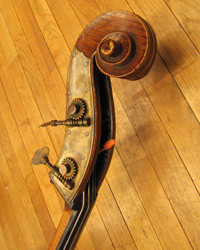 Operné Rádio Devín