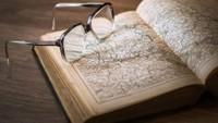 Atlasy, mapy a literárne expedície, 2. časť