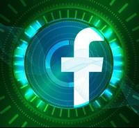 Sme na Facebooku