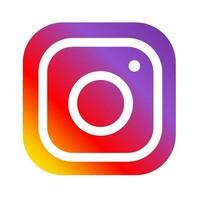 Sme na Instagrame